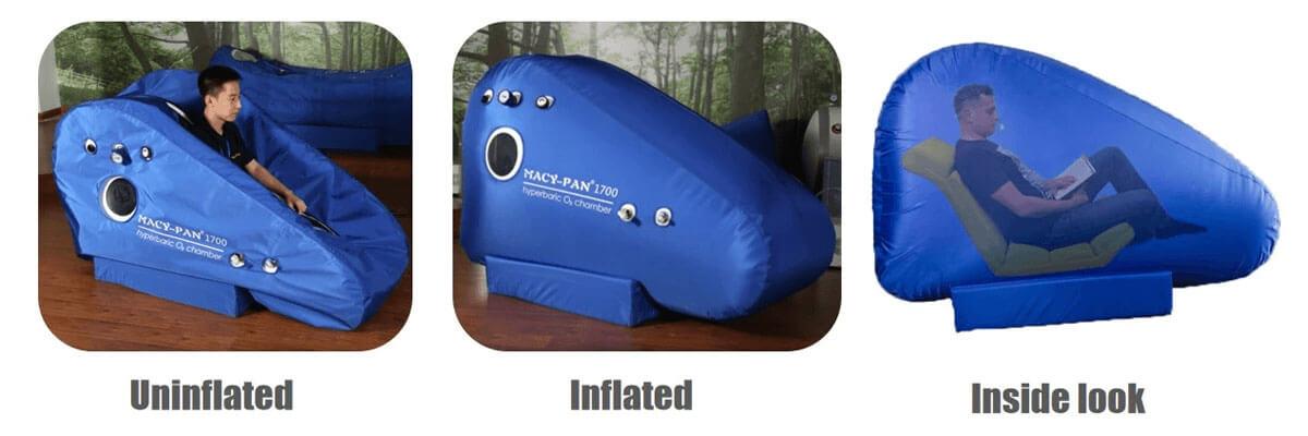 st1700-sitting-hyperbaric-oxygen-chambers-anti-virus-detail-01