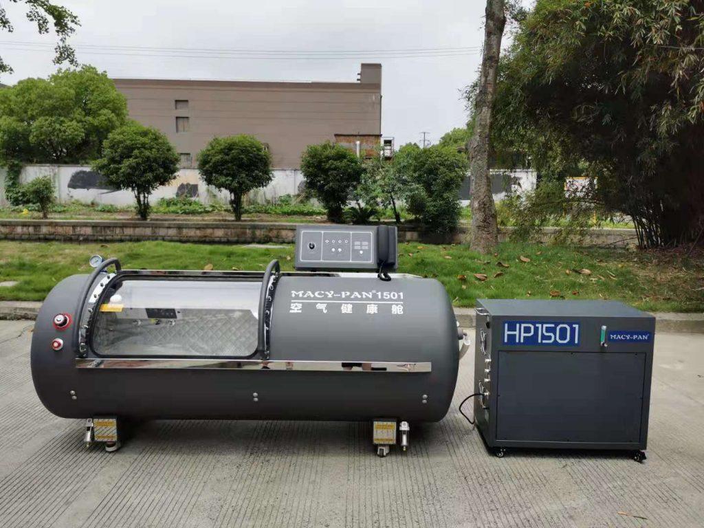 hp1501-hyperbaric-oxygen-chamber-02