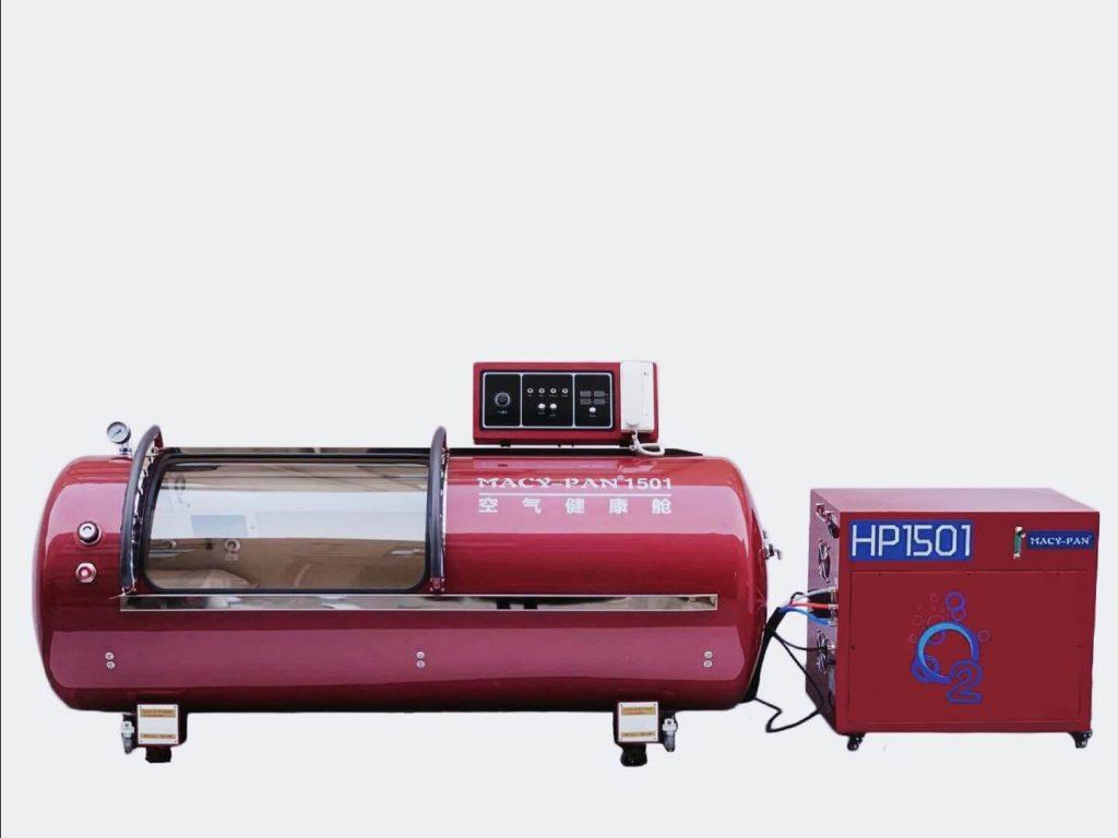 hp1501-hyperbaric-oxygen-chamber-03