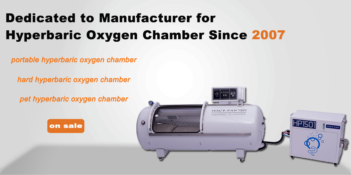 Hyperbaric Chambers for sales