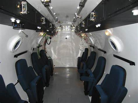 Household Hyperbaric Chamber for Purchase and Rentals