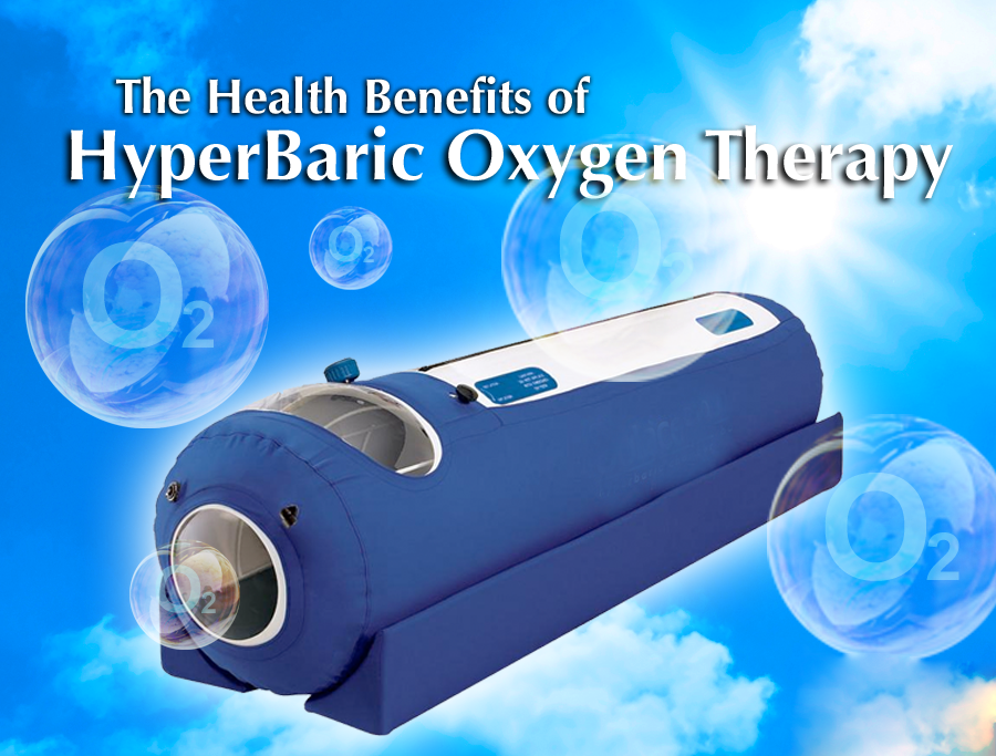 What is the operation process of hyperbaric oxygen chamber
