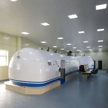 Hyperbaric chamber manufacturer: benefits and side effects of oxygen chamber