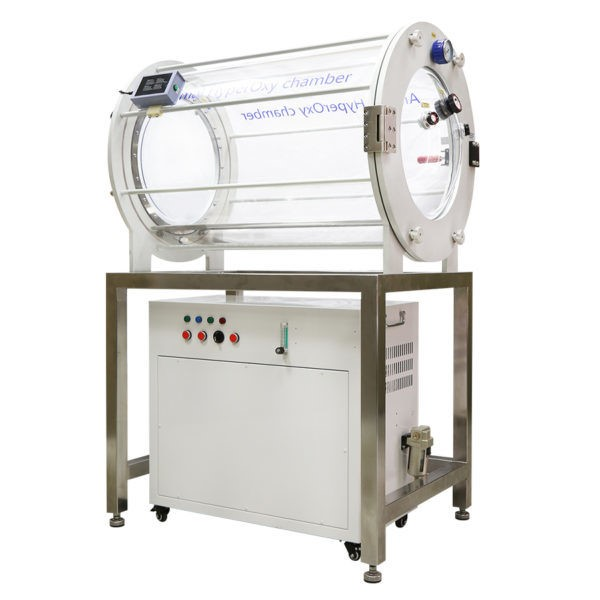 Pros and Cons of veterinary hyperbaric oxygen chamber