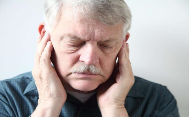 Application of Hyperbaric Oxygen Therapy in Alzheimer's Disease
