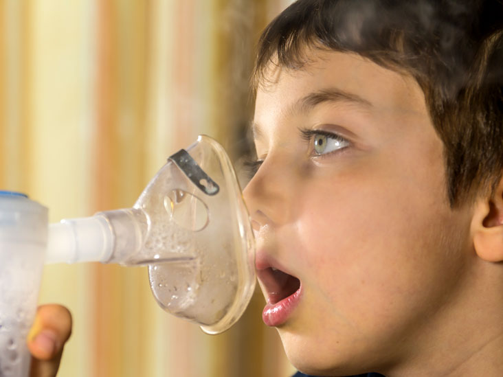 What are the Pros and cons of children's oxygen chamber?