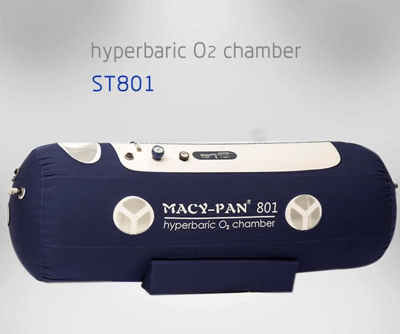 hyperbaric-oxygen-in-rheumatoid-arthritis-02