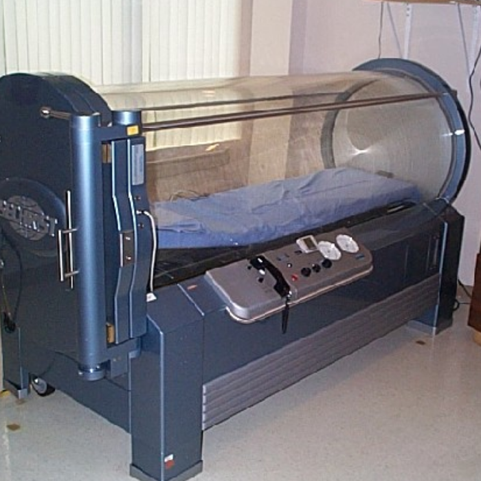 5 Parameters for Hyperbaric oxygen chamber for sale South Africa