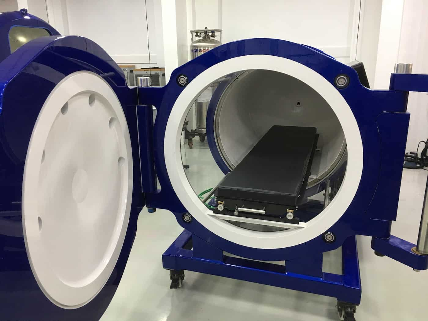 7 Proven Tips to Get Best Portable Hyperbaric Chamber